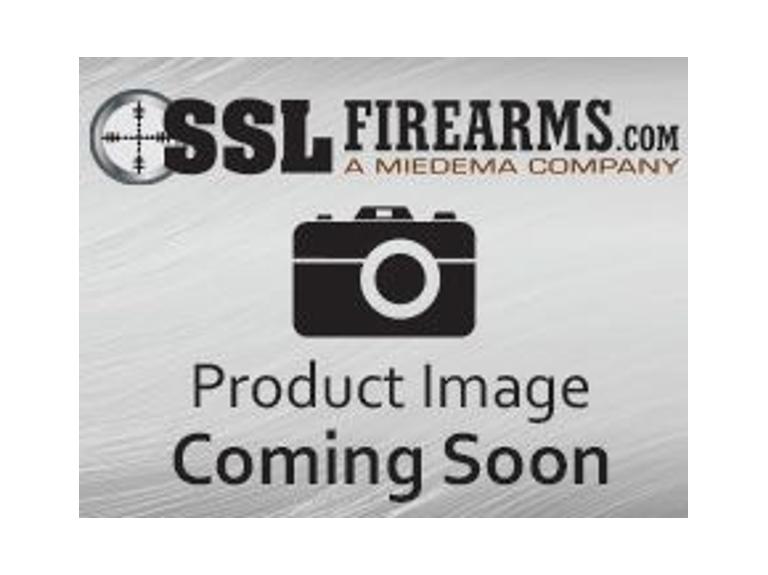 SSL Firearms