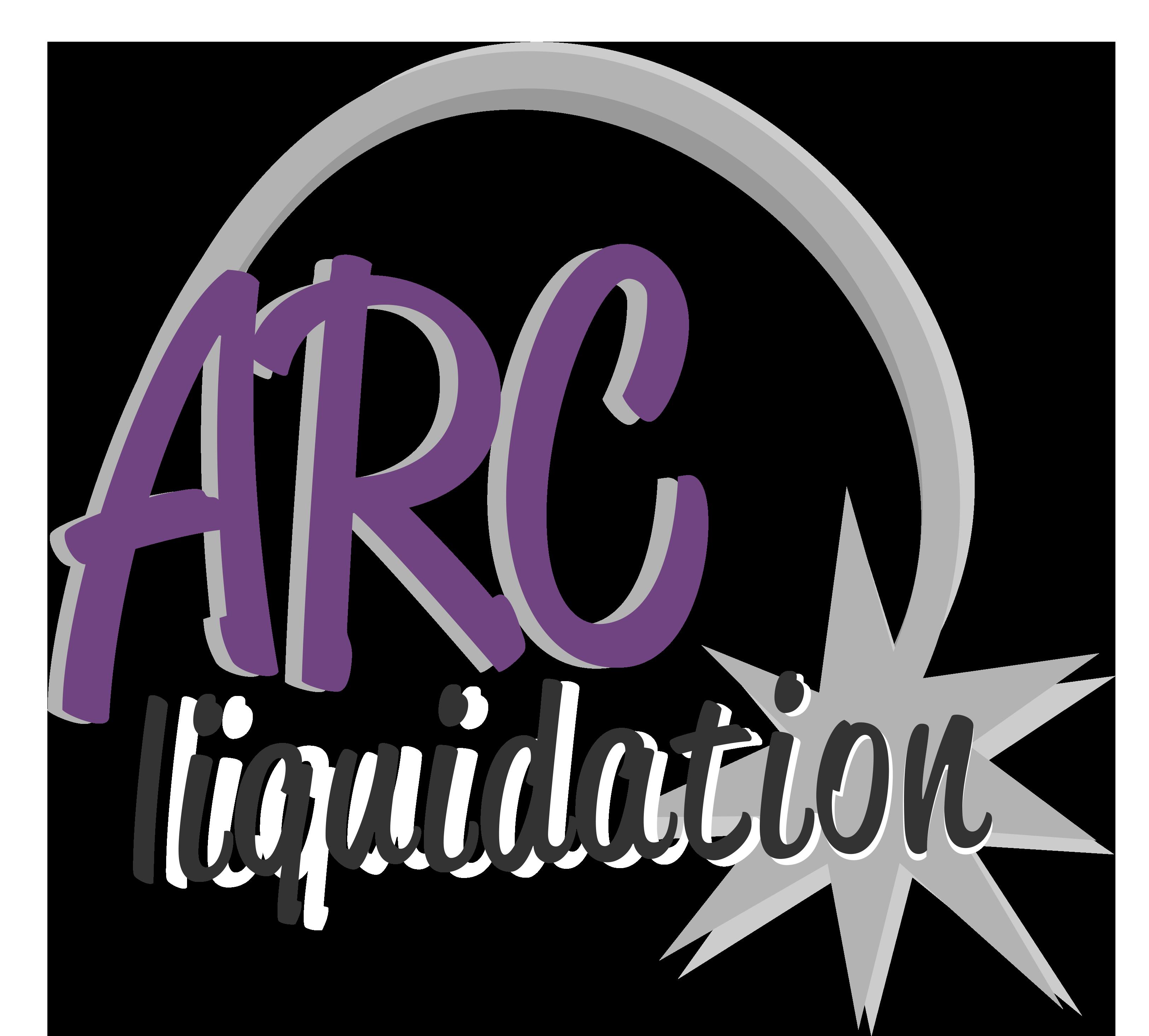 Arc Liquidation Group